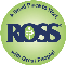 Ross Environmental Services, Inc